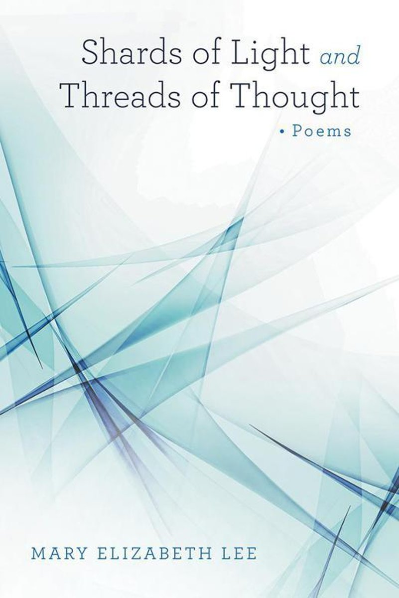 Shards of Light and Threads of Thought