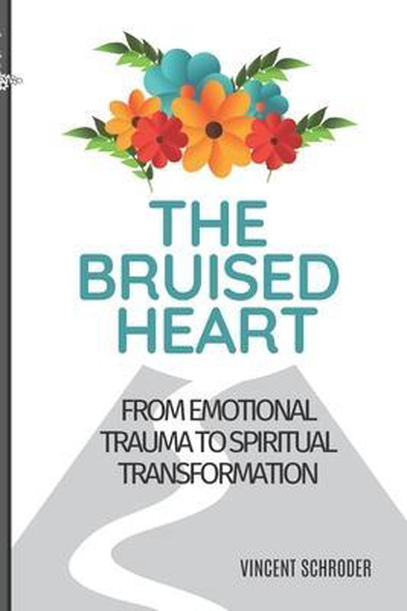 The Bruised Heart