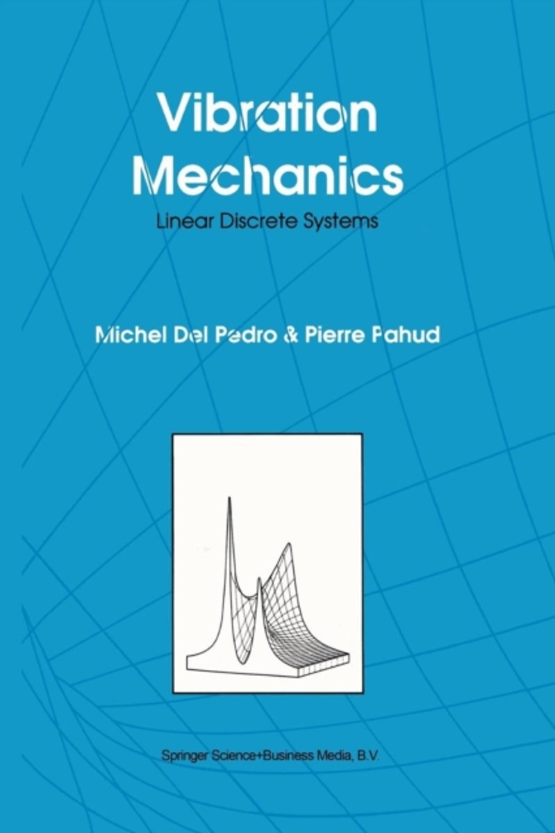Vibration Mechanics