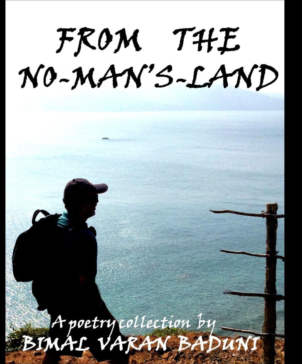 From the No-Man's Land