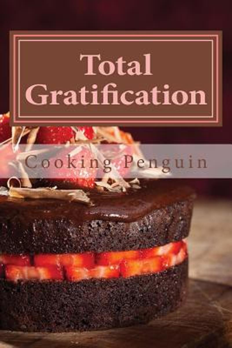 Total Gratification