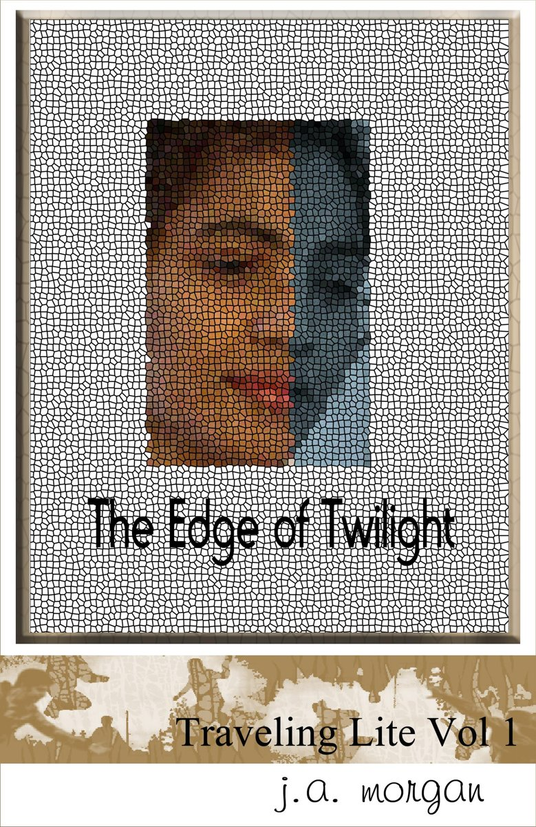 The Edge of Twilight