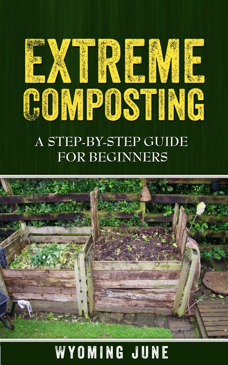 Extreme Composting