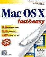 Mac Os 8.6 Fast And Easy