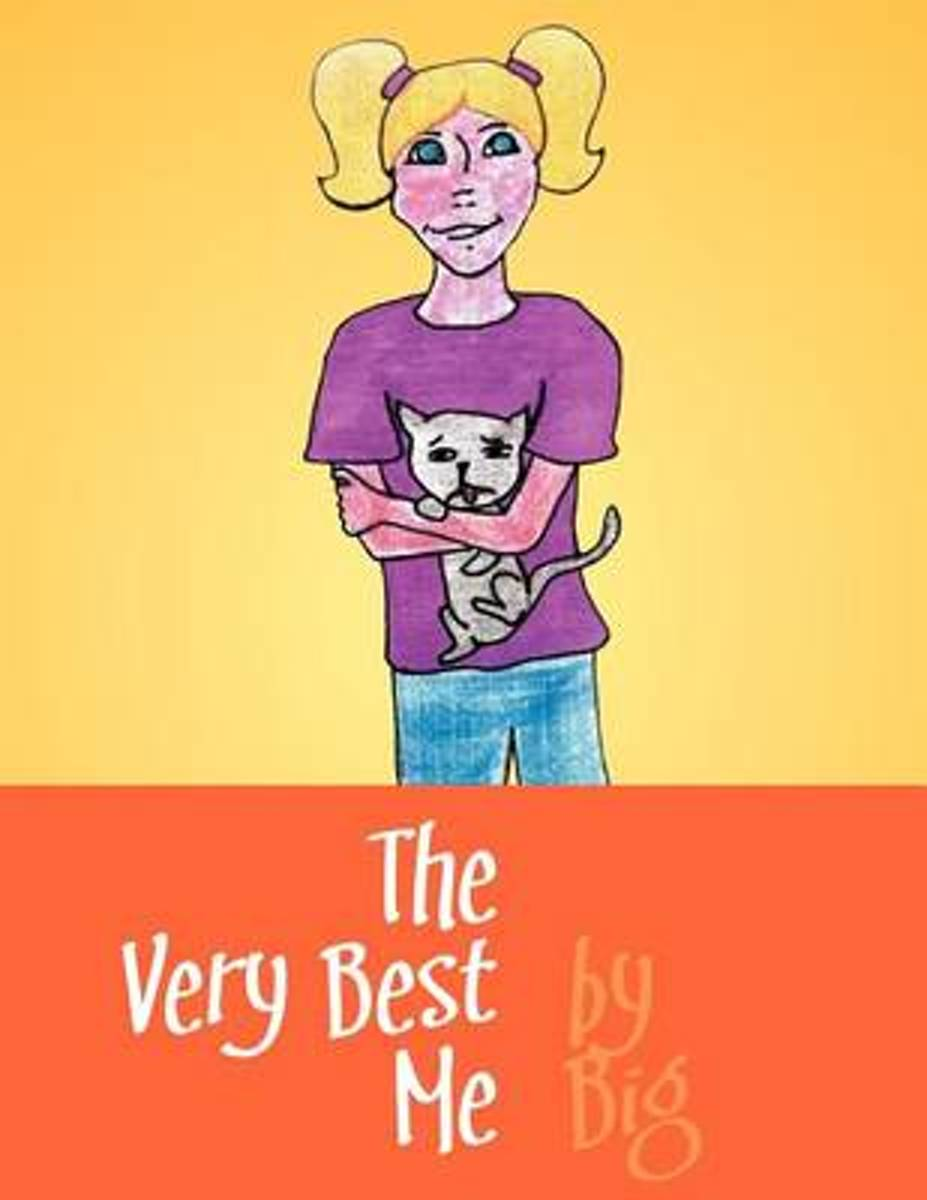 The Very Best Me