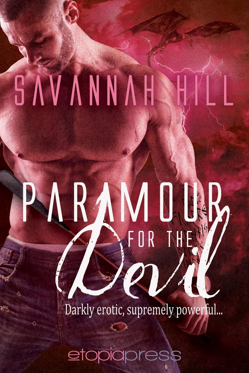 Paramour for the Devil