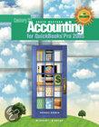 South-Western Accounting For Quickbooks Pro