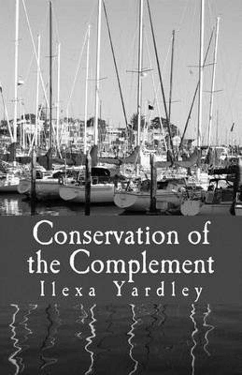 Conservation of the Complement