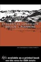 Ecological Landscape Design and Planning
