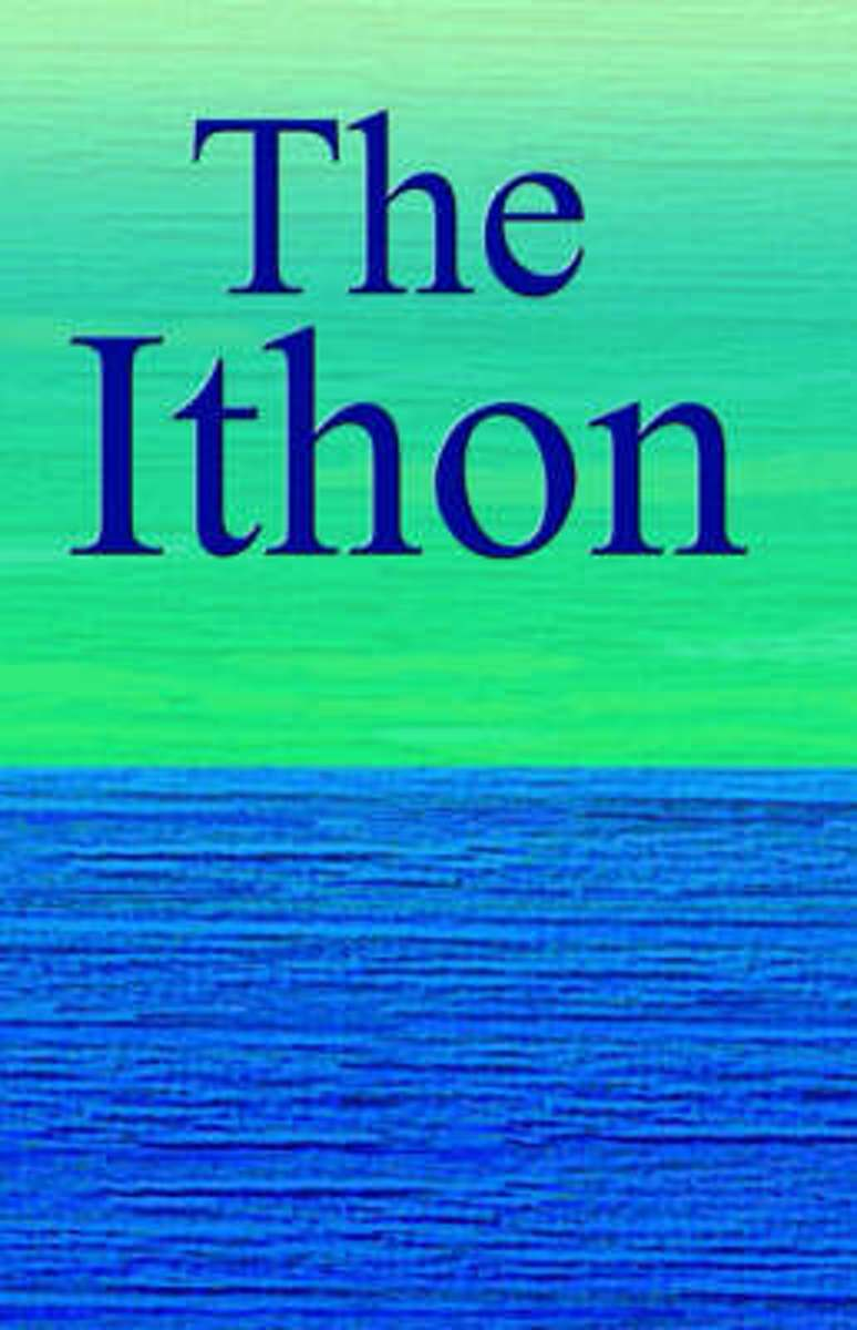 The Ithon