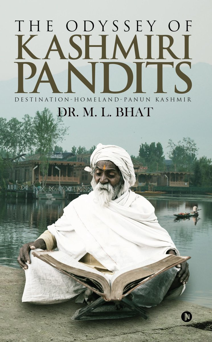 The Odyssey Of Kashmiri Pandits