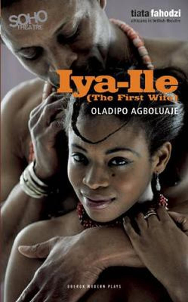 Iya-ile (The First Wife)