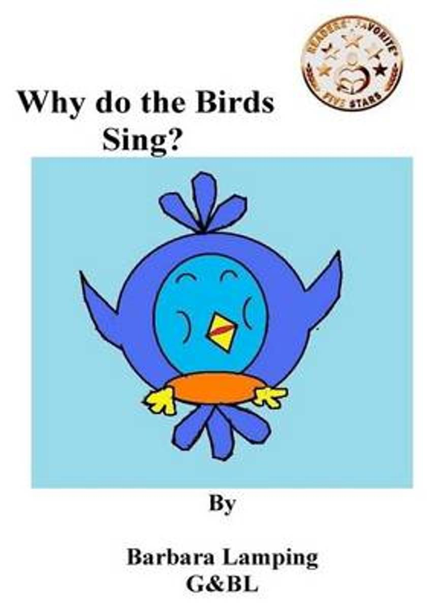 Why Do the Birds Sing?