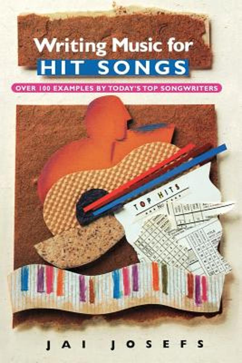 Writing Music for Hit Songs