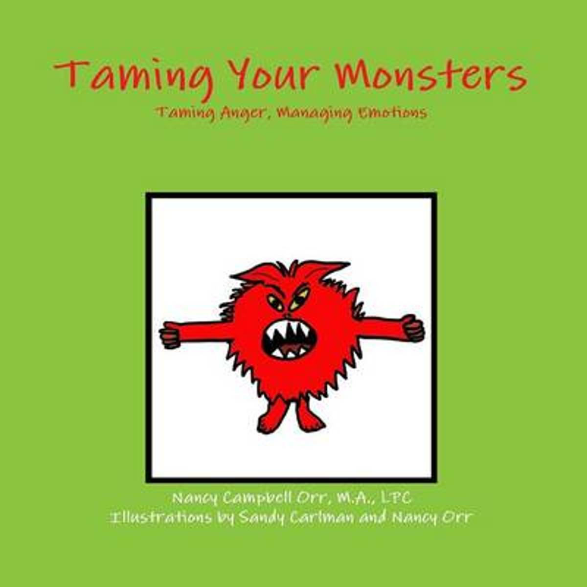 Taming Your Monsters
