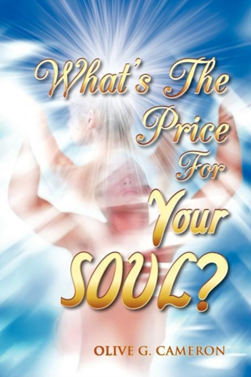 What's the Price for Your Soul?