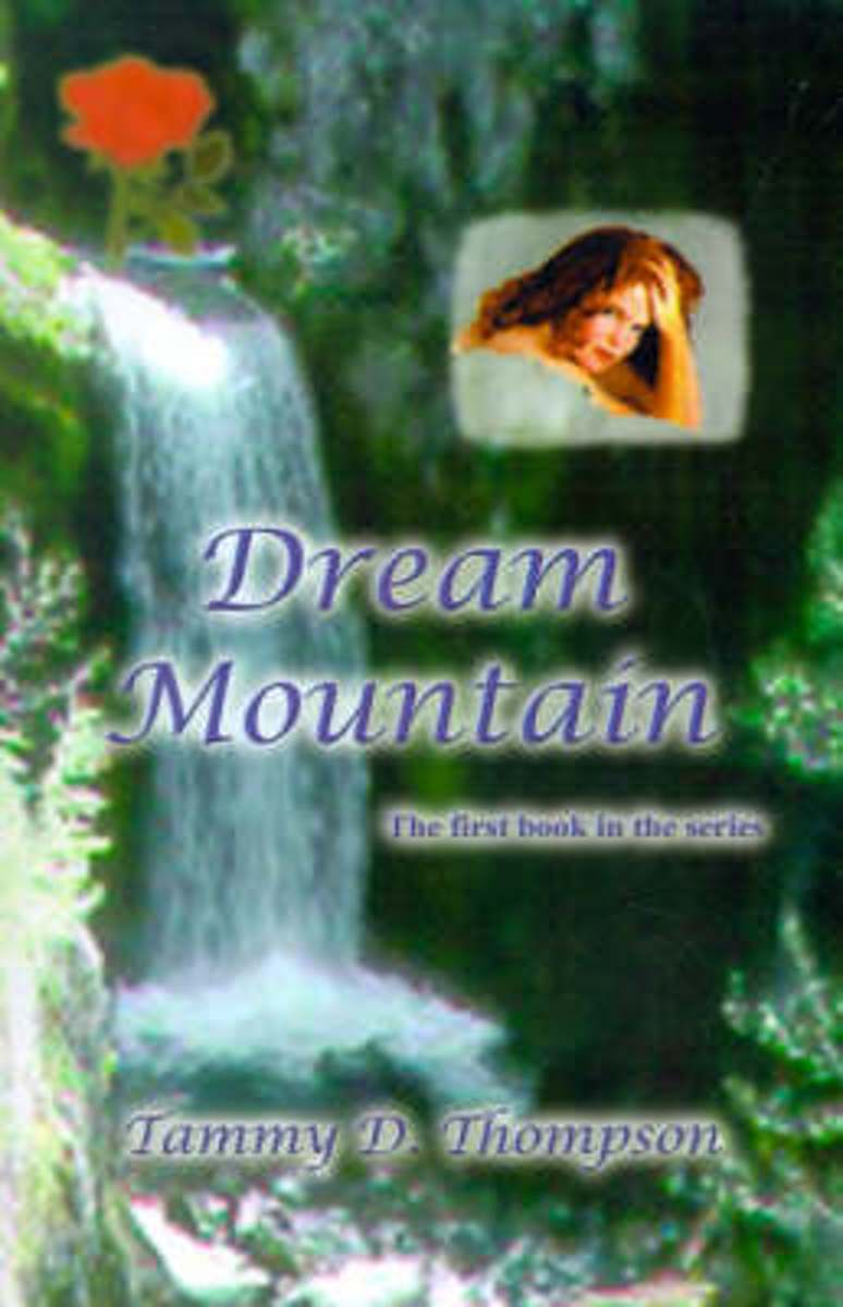 Dream Mountain