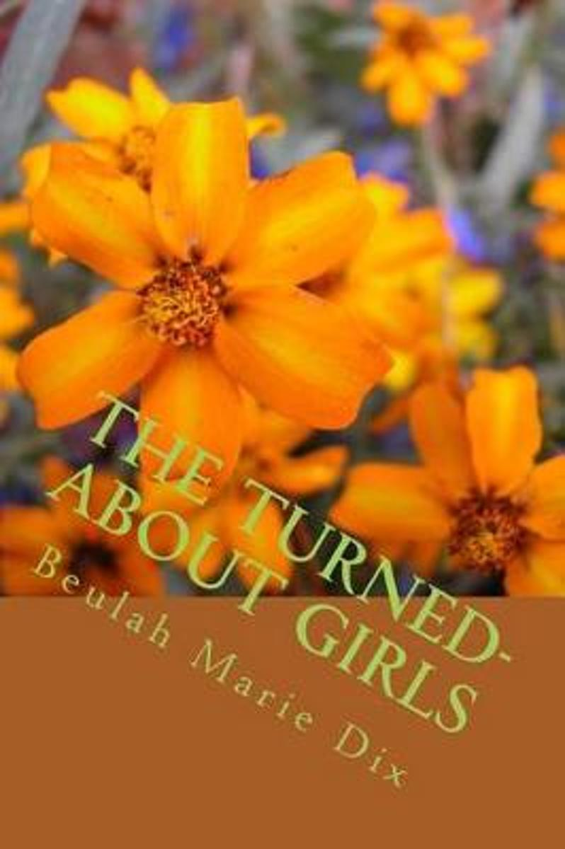 The Turned-About Girls