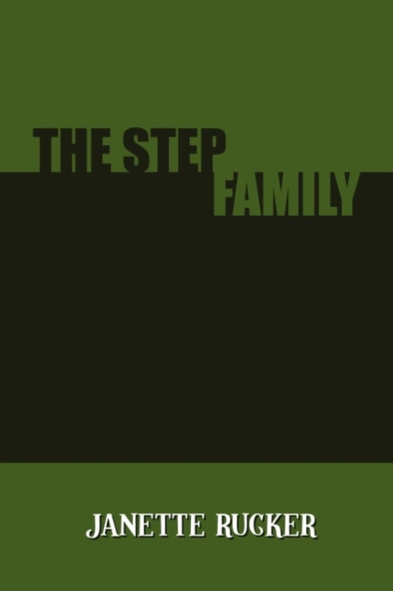 The Step Family