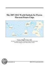 The 2007-2012 World Outlook for Prawn-Flavored Potato Chips