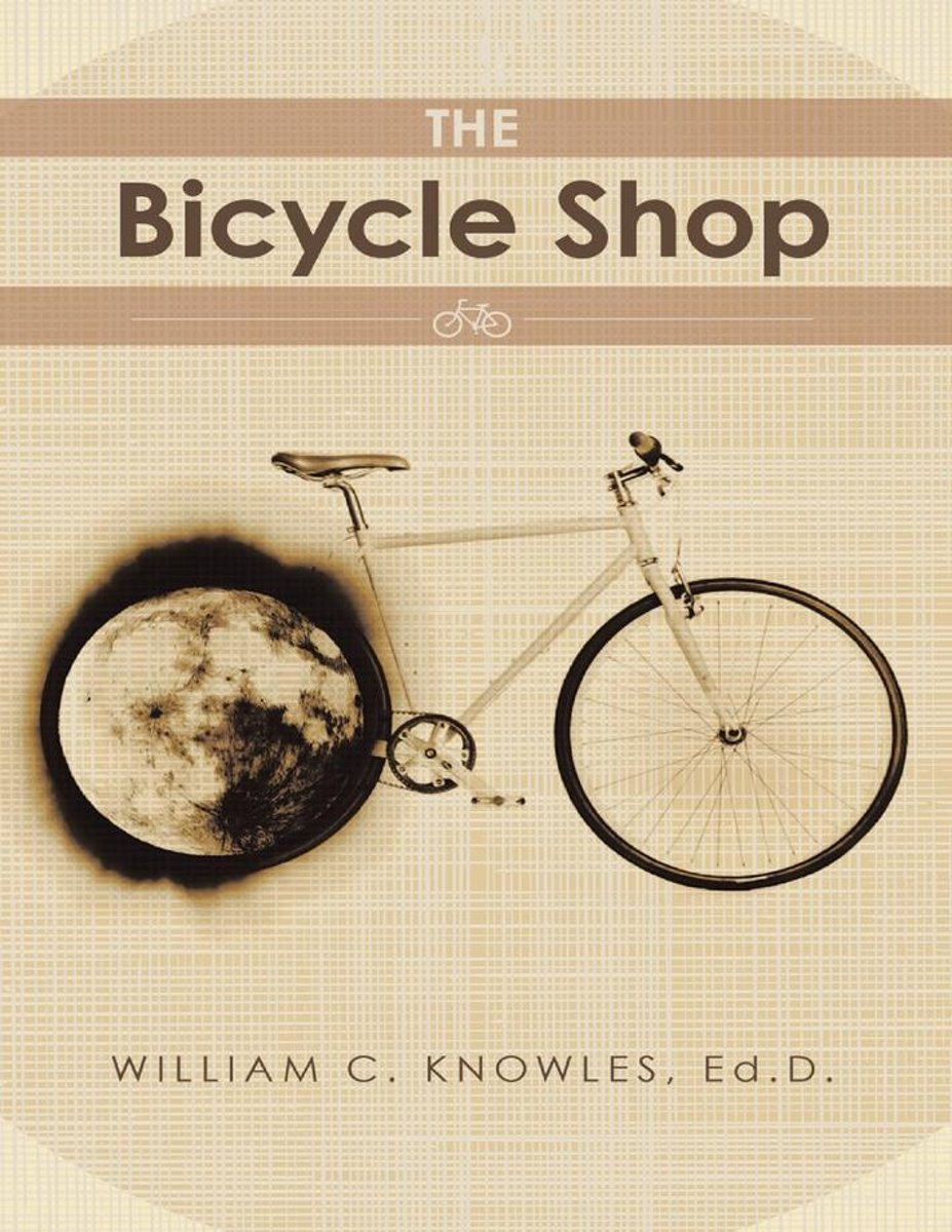 The Bicycle Shop