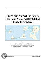The World Market for Potato Flour and Meal