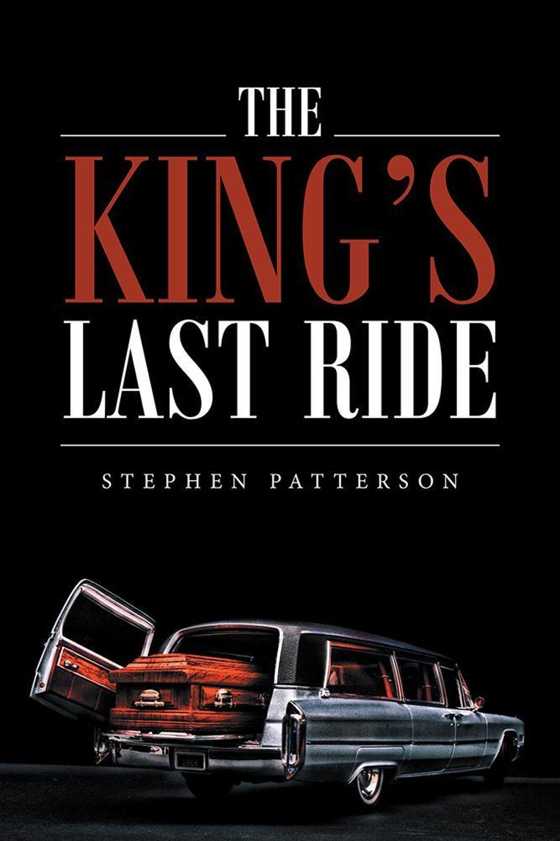 The King'S Last Ride