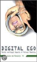 Digital Ego