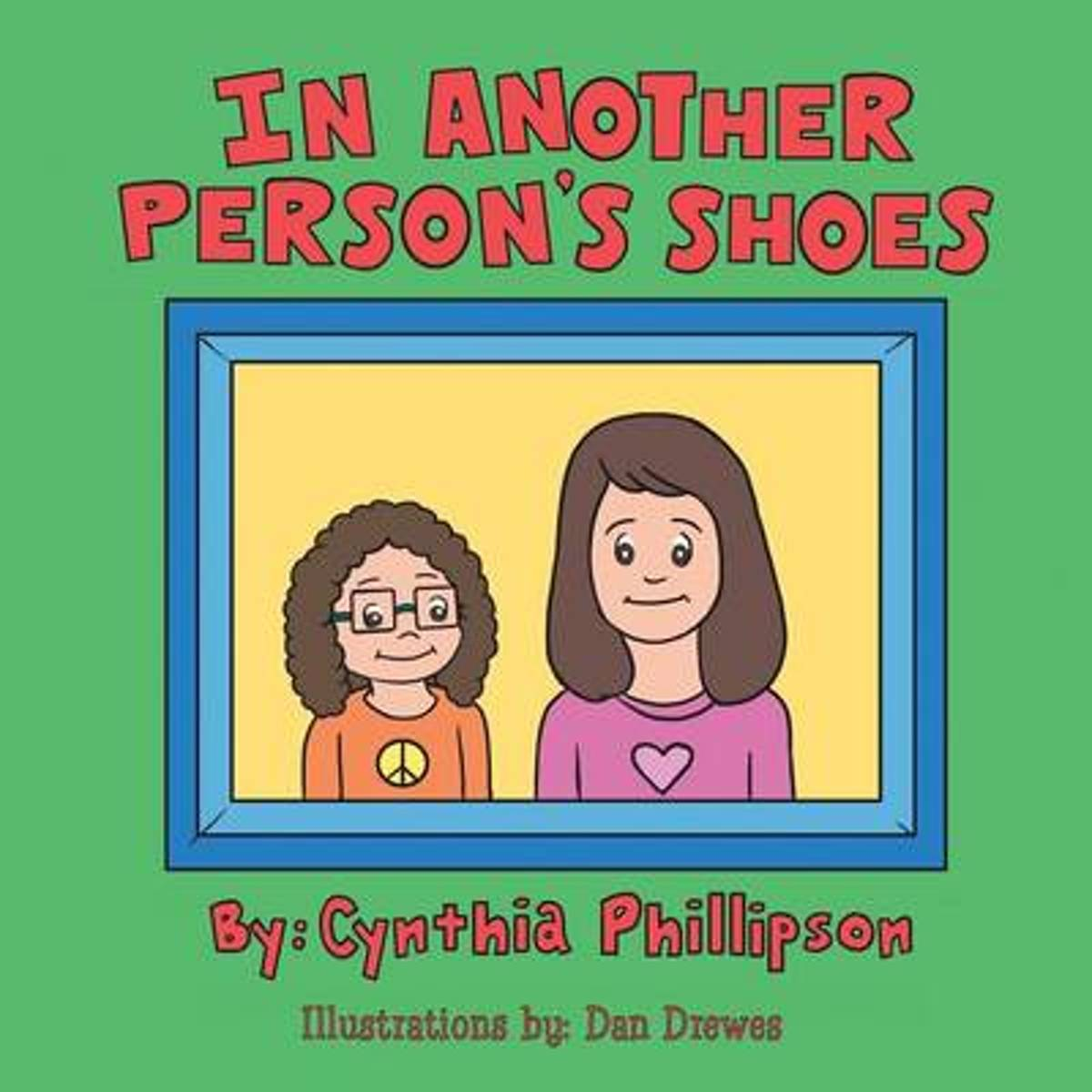 In Another Person's Shoes