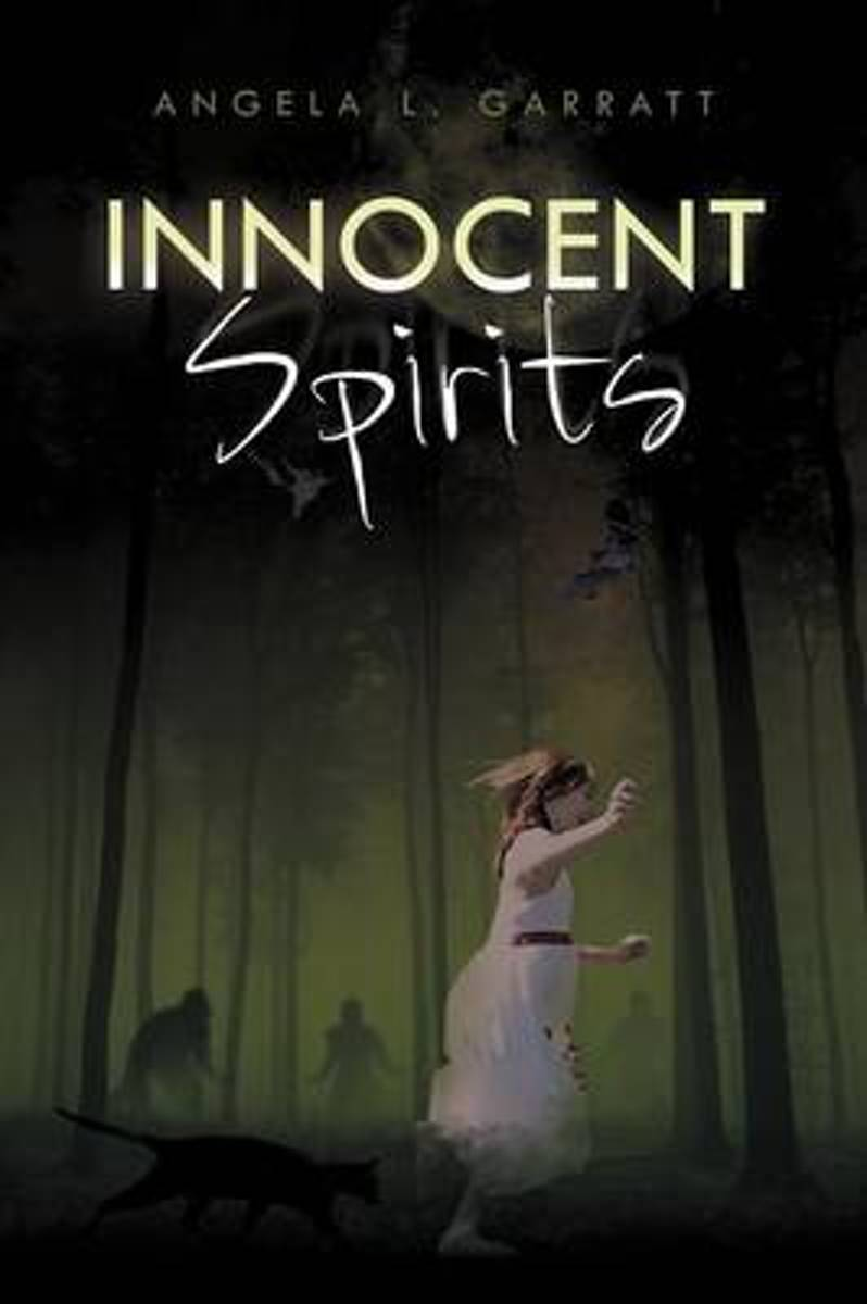 Innocent Spirits