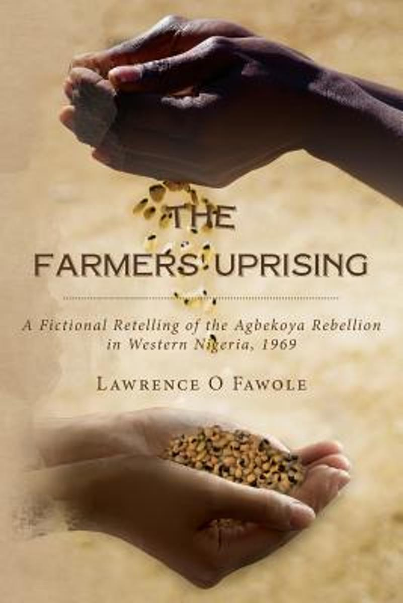 The Farmers' Uprising