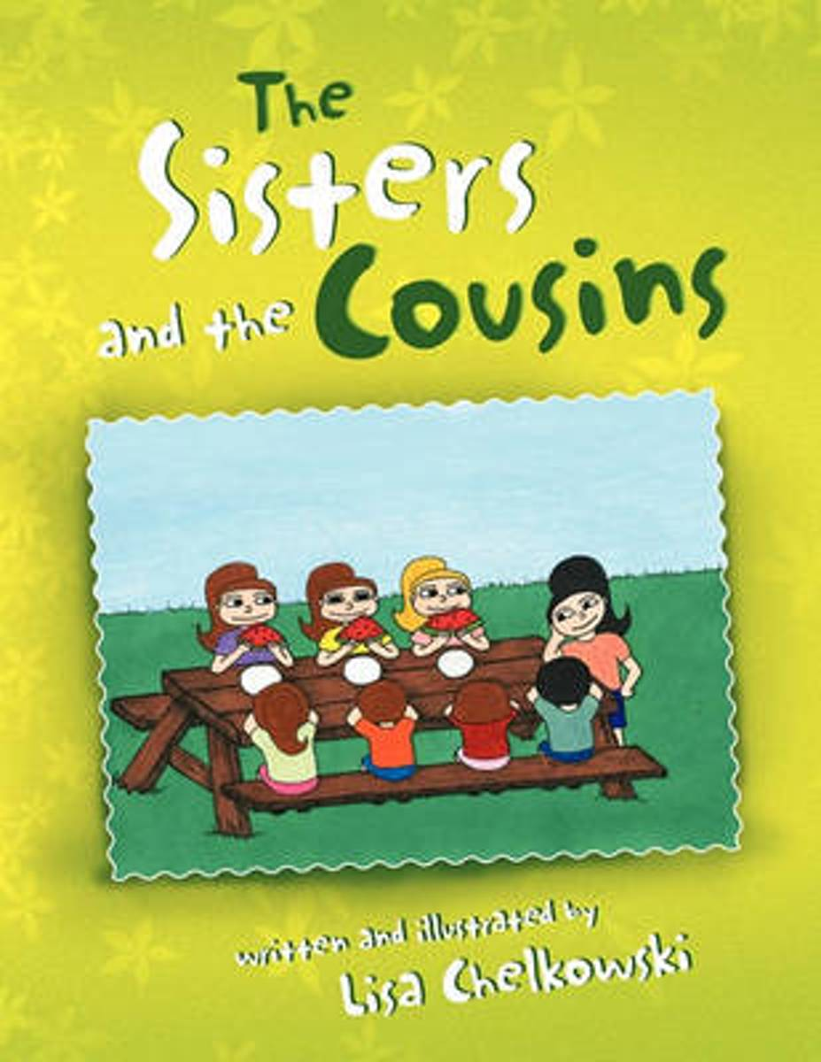 The Sisters and the Cousins