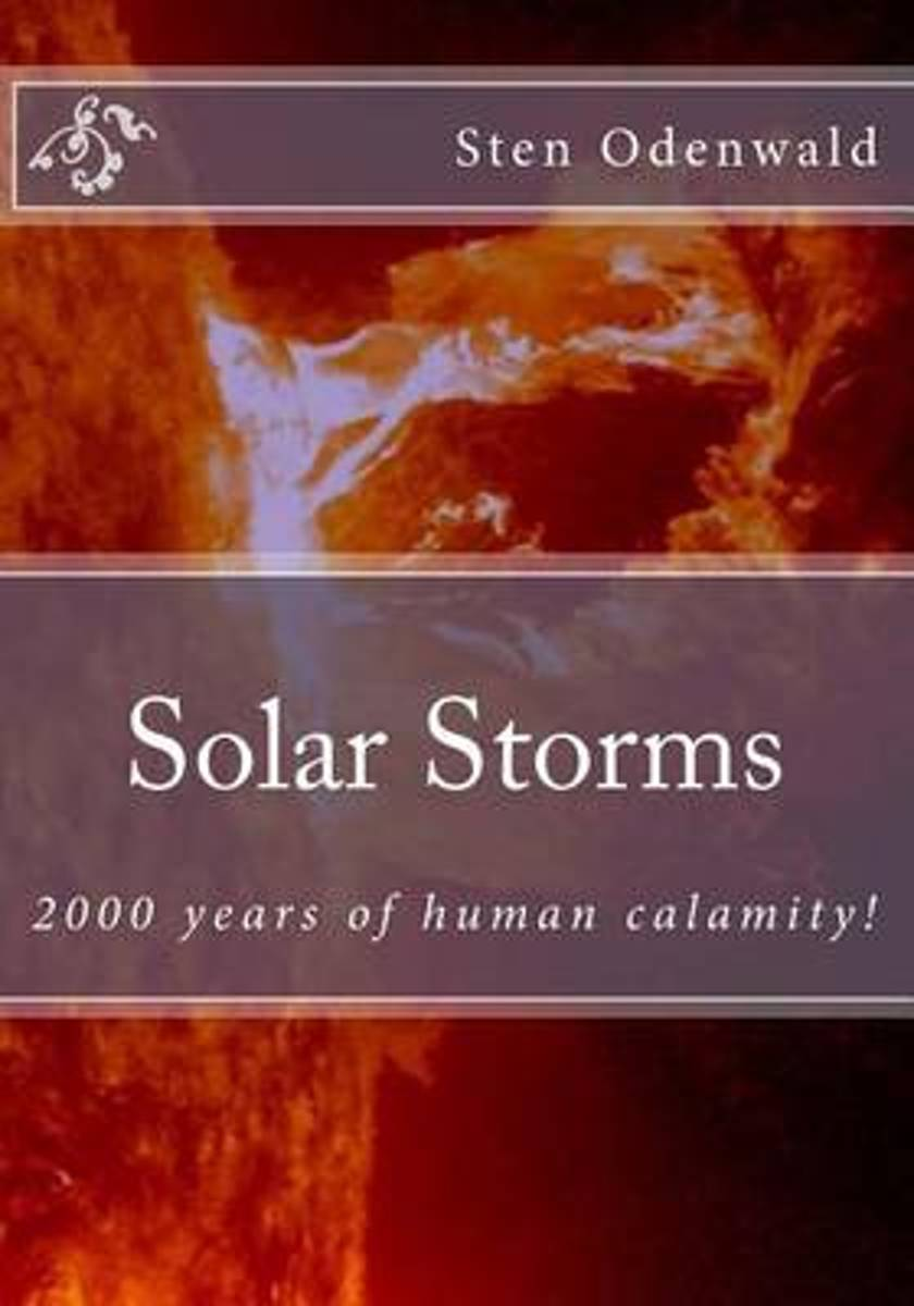 Solar Storms