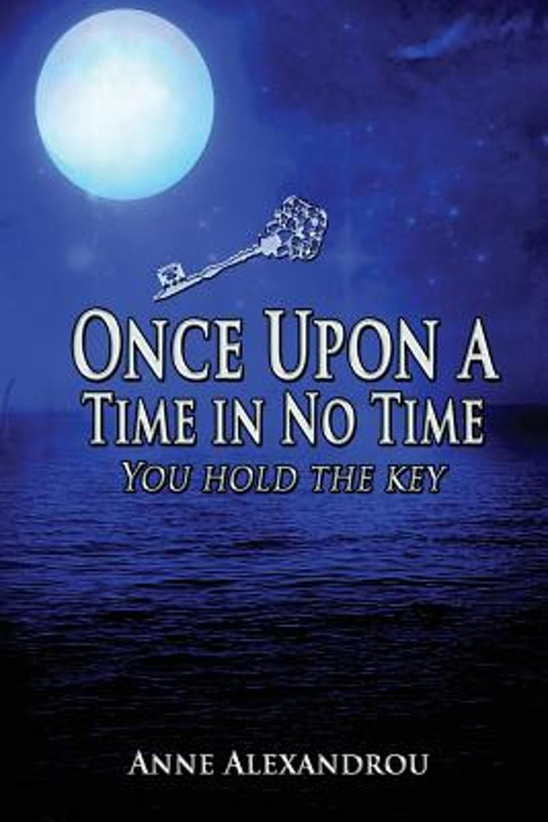 Once Upon a Time in No Time