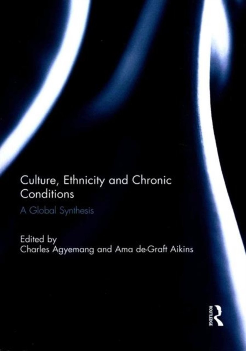 Culture, Ethnicity and Chronic Conditions