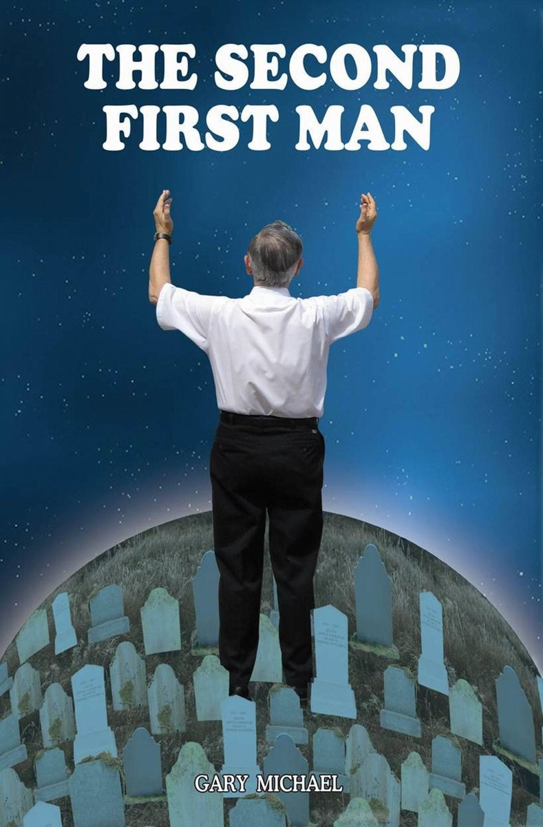 The Second First Man