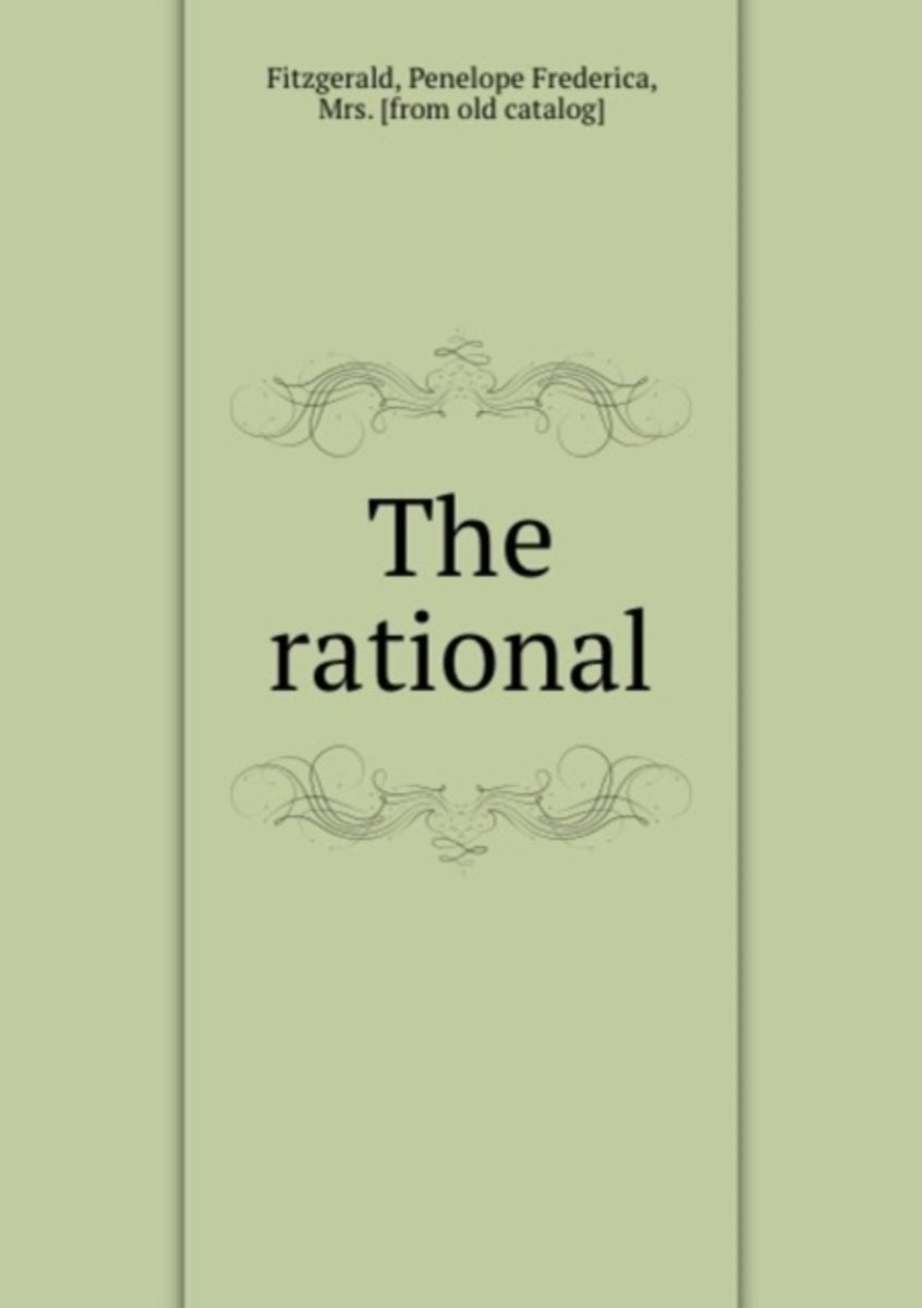 The Rational