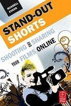 Stand-Out Shorts