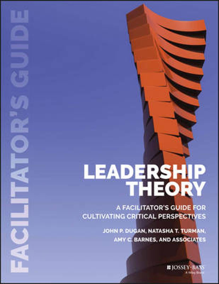Leadership Theory