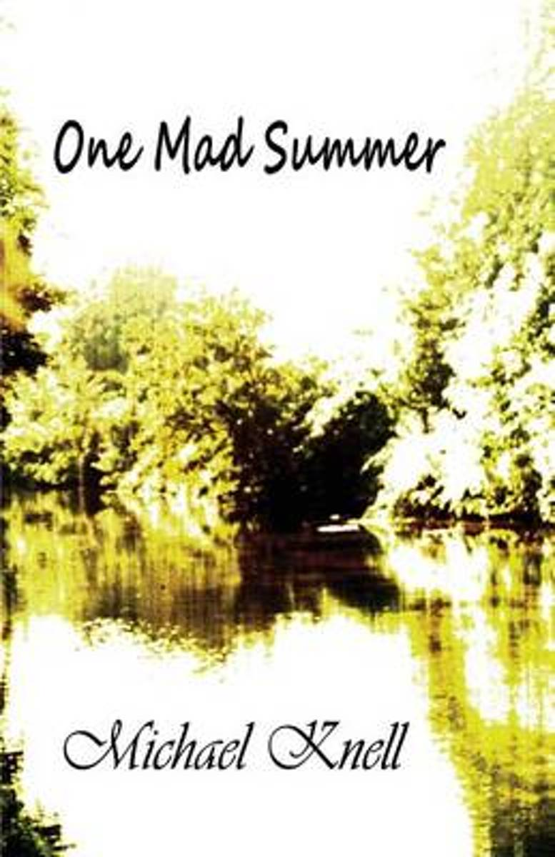 One Mad Summer