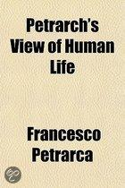 Petrarch's View of Human Life