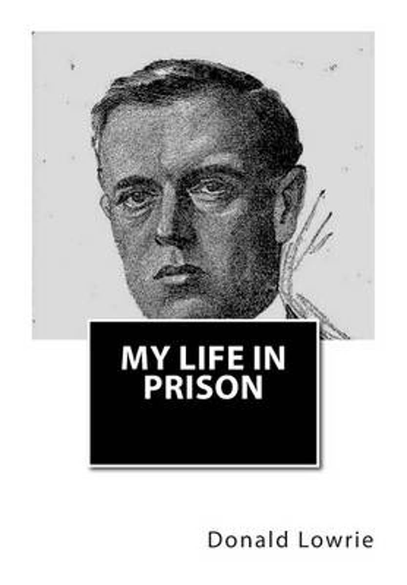 My Life in Prison