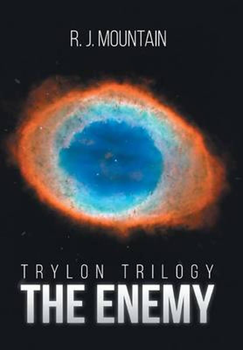 Trylon Trilogy