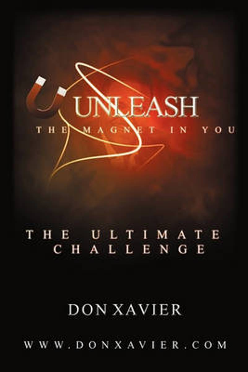 Unleash the Magnet in You