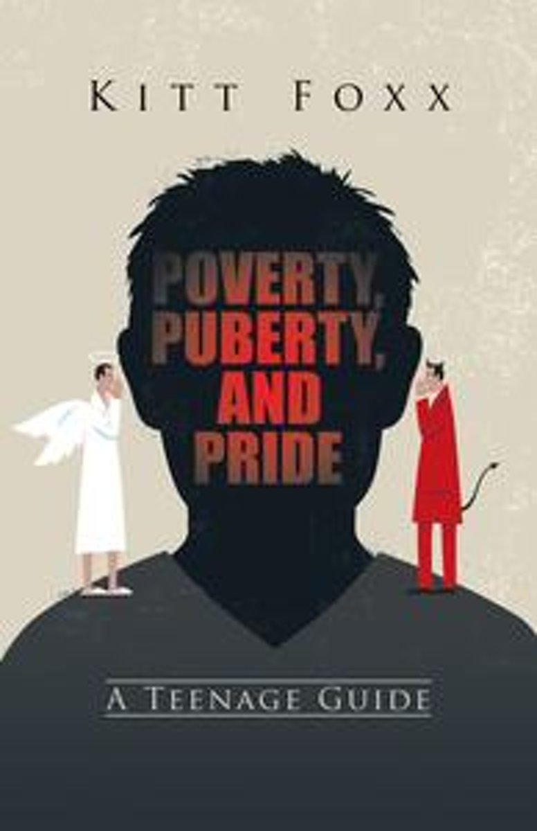 Poverty, Puberty, and Pride