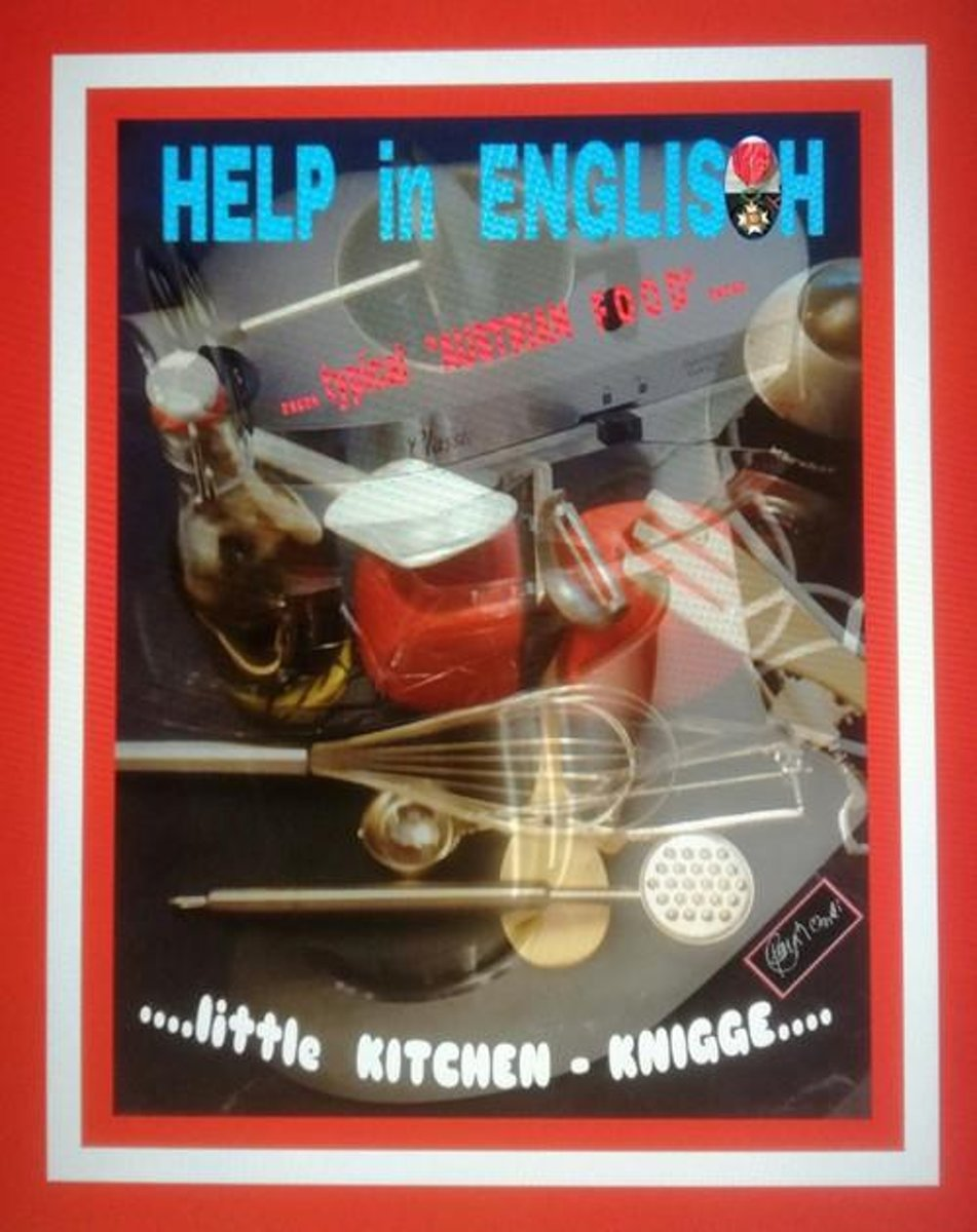 ENGLISH_little_KITCHEN-KNIGGE
