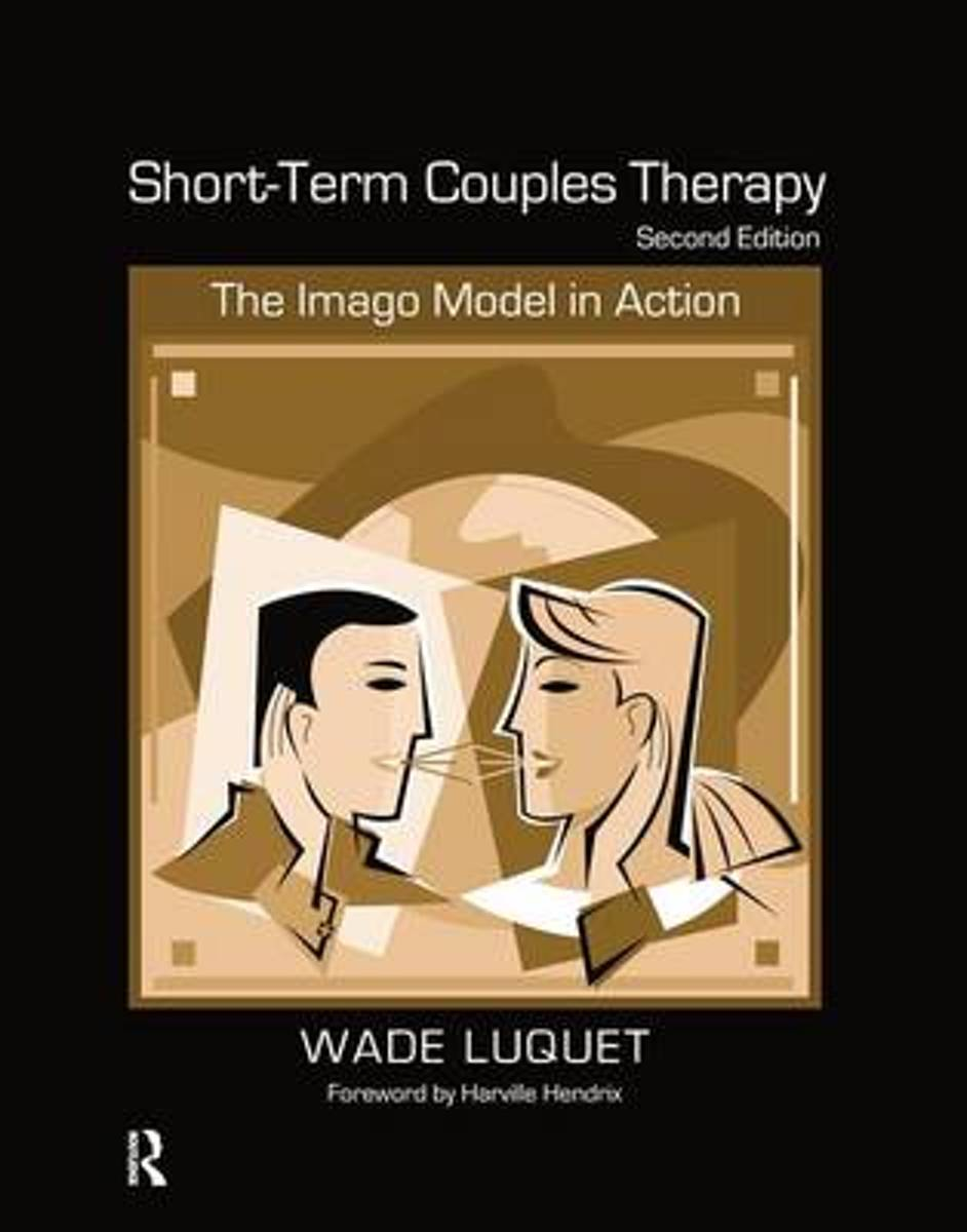 Short-Term Couples Therapy
