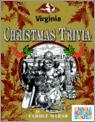 Virginia Classic Christmas Trivia