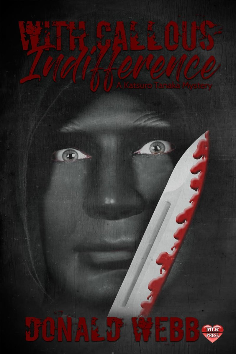 With Callous Indifference