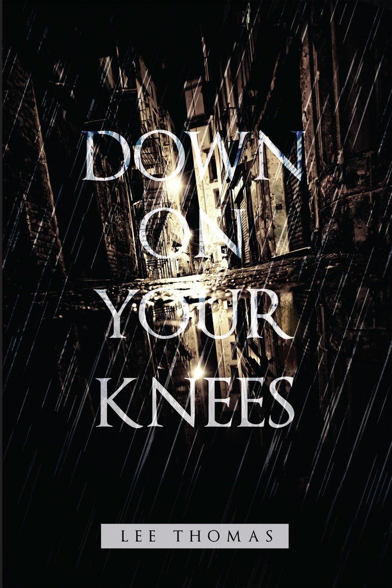 Down on Your Knees